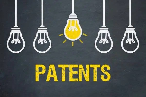 An Overview of Patent laws and Treaties