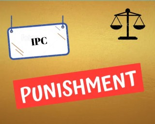 Accident as an Exception under IPC