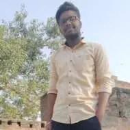 Dheeraj Diwakar