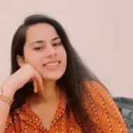 Dhawani Sharma