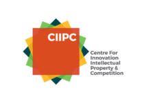 CIIPC NLU Delhi internship