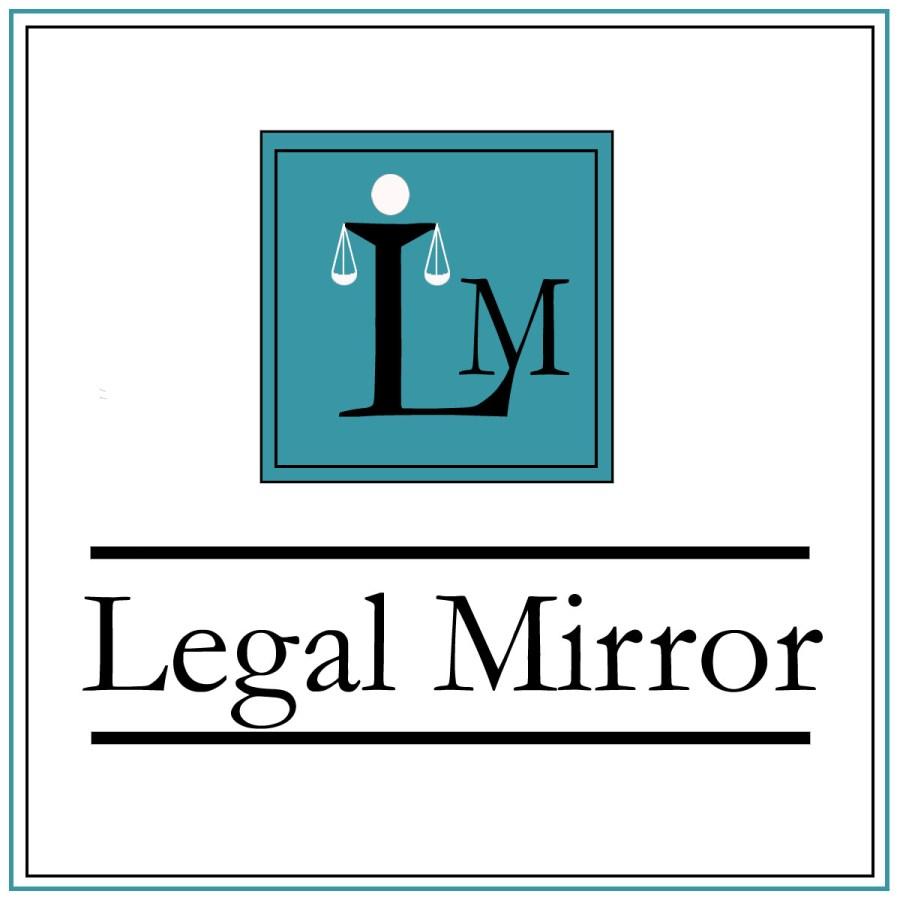 Legal Mirror