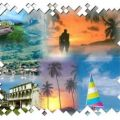 A bordo y entre islas: Cruceros en el Caribe 2