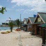 Jamaica: un pedazo de paraíso 1