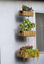 cestas decoracion