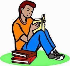 Consejos para ayudar a estudiar a nuestros hijos 1