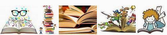 Saber leer no es lo mismo que entender lo que se lee 5
