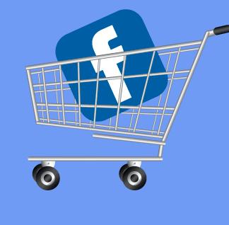 Social Commerce Tienda Facebook