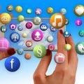 Aumenta tus Redes Sociales Gratis