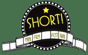 Short-Minifilmfestival