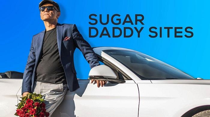 Sugar Daddy Dating Agency)