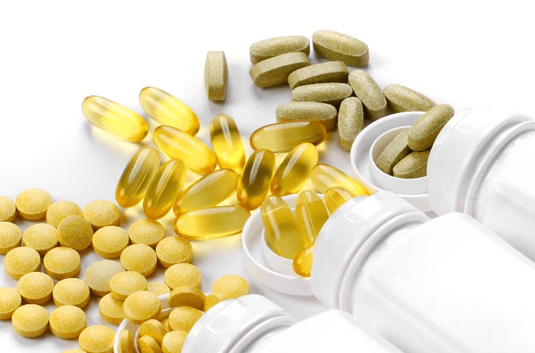 CBD Capsules: Uses, Benefits and Dosage