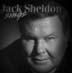The Jack Sheldon Big Band