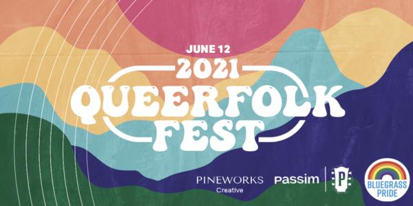 Celebrate Pride with Queerfolk - LA Weekly