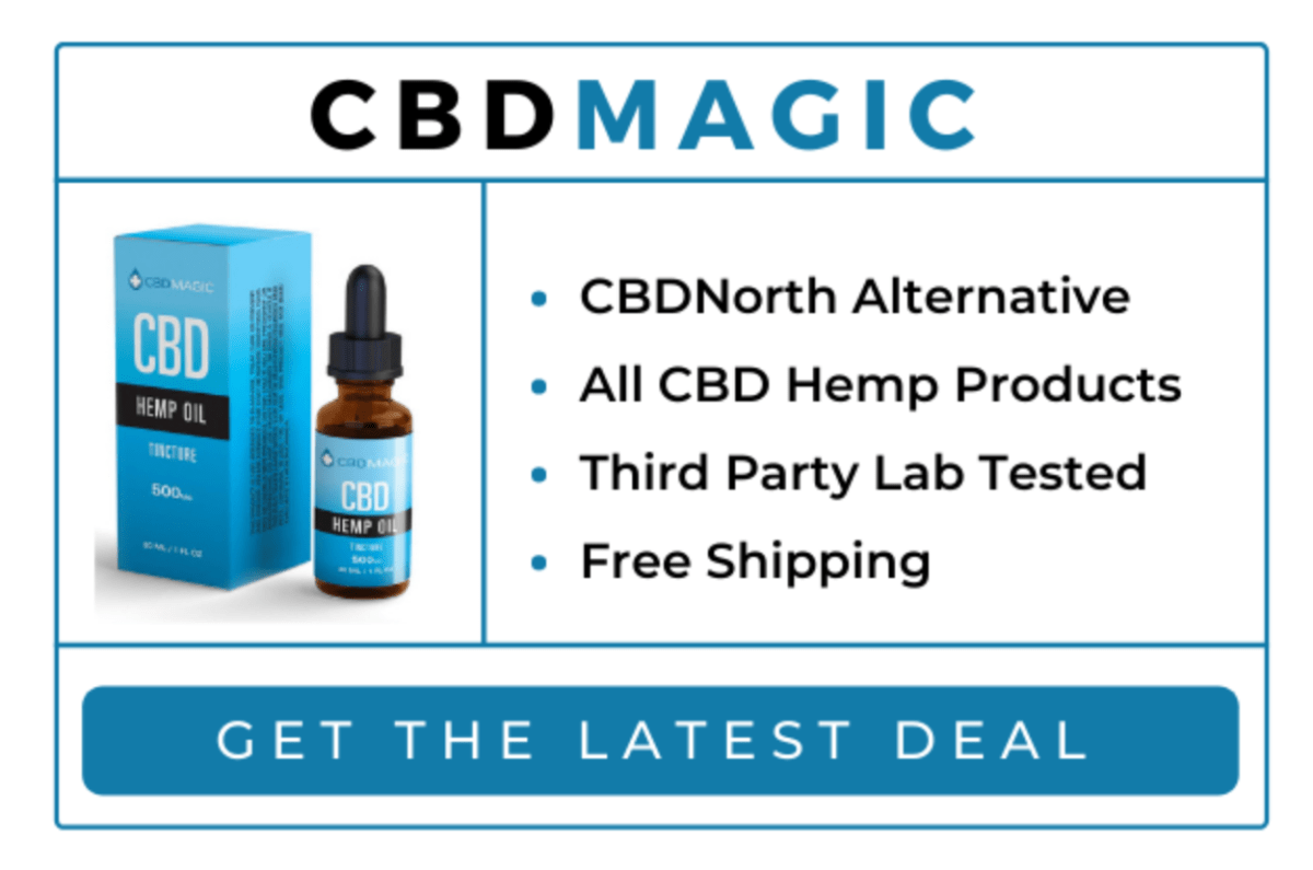 Best CBD Oil Canada: Where to Buy CBD Oil Products 2021