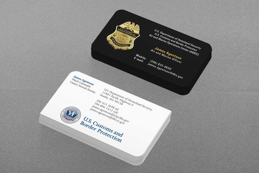 Security Guard Card Requirements