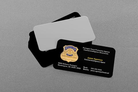 Criminal Defense Investigator Cover Letter - Cover Letter ...
