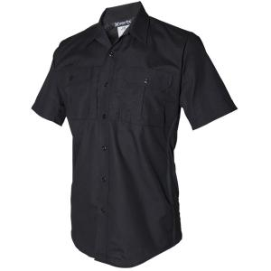 VERTX PHANTOM LT SHORT SLEEVE SHIRT