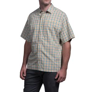 vertex speed concealed carry short sleeve