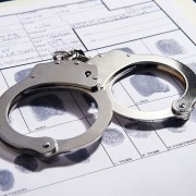 guide to expunging a criminal record in south africa