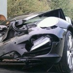 car accident attorneys on lawfuel