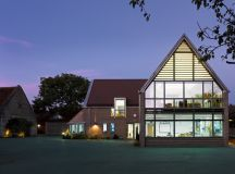 Manor Preparatory School, Abingdon - Lawfull Associates