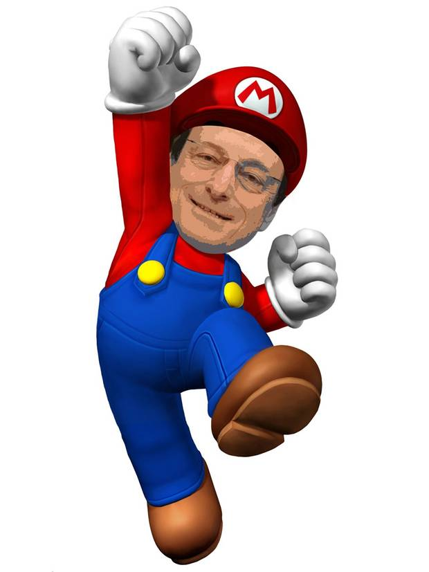 super-mario-draghi