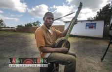 School Blantyre Malawi_18