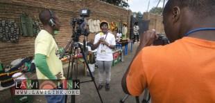 School Blantyre Malawi_20