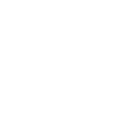 Lawley Running Club Logo