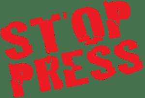 stop-press1
