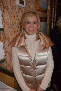 Jean Shafiroff Hosts a Book Signing of Incomparable ...