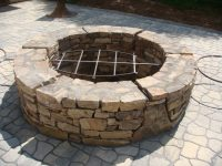 Experts in BBQ, Fire Pits and Outdoor Living Spaces