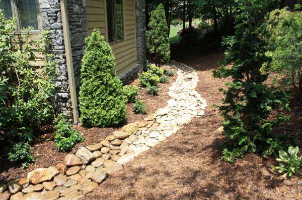 landscape contractor archives
