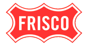 Landscaping in Frisco, TX