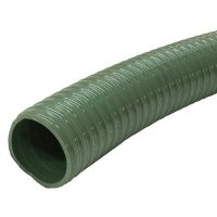 2 Inch (50mm) Suction Hose for Water Pumps - Per Metre ...