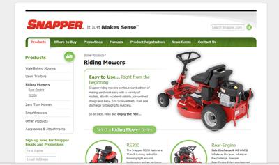 push mower wiring diagram 1978 chevy silverado review of snapper lawn mowers