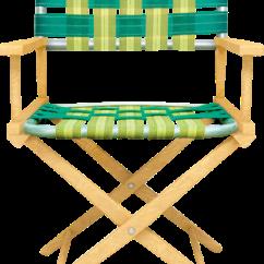 Cheap Lawn Chair Rent Ghost Chairs Film Festival Lawnchair Popcorn Amps Megaphone