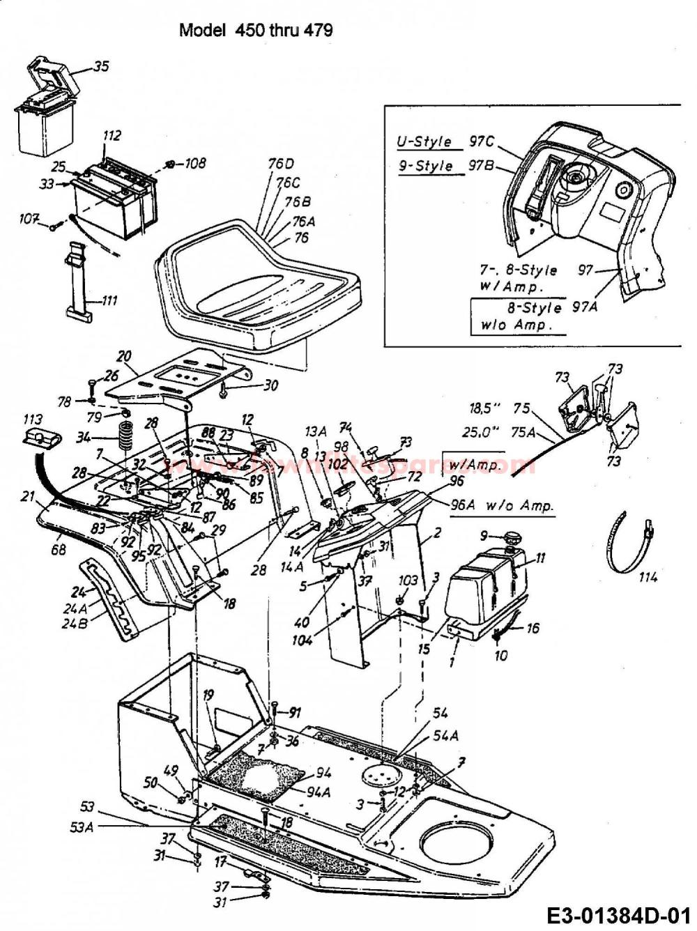 medium resolution of ford tractor alternator wiring diagram ford discover your wiring 6v to 12v wiring diagram farmall super
