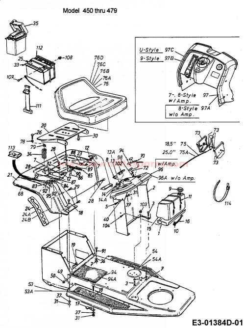 small resolution of ford tractor alternator wiring diagram ford discover your wiring 6v to 12v wiring diagram farmall super