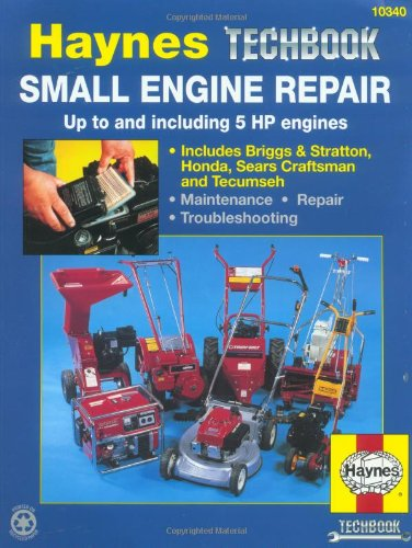 Lawn Mower Carburetor Briggs And Stratton Starter Wiring Diagram Lawn