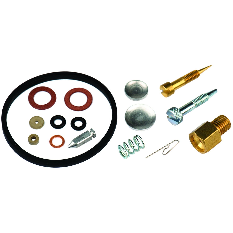 rebuild tecumseh carburetor diagram kenwood kdc mp242 wiring kits bing images
