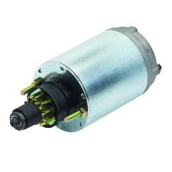 Diesel Engine Starter Diagram 98 Vw Jetta Fuse Box 16 Hp Kohler Engines For Sale Free Image