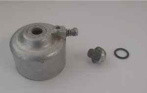 carburetor-bowl-and-bolt