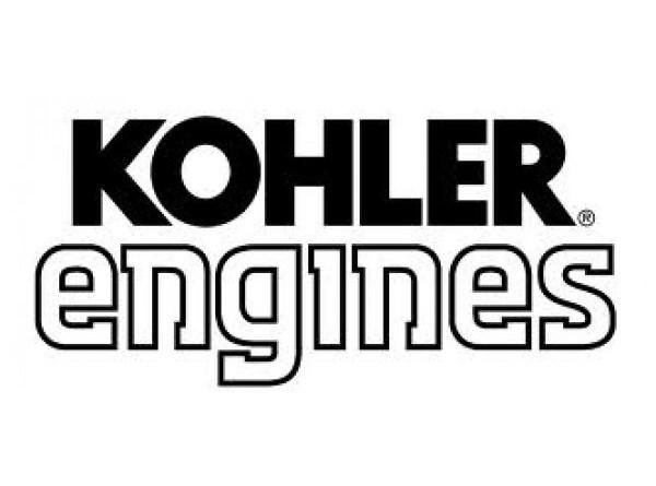 Kohler Engines Logo