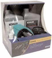 Kohler Tune-Up Kit
