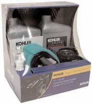 Kohler Tune-Up Kit