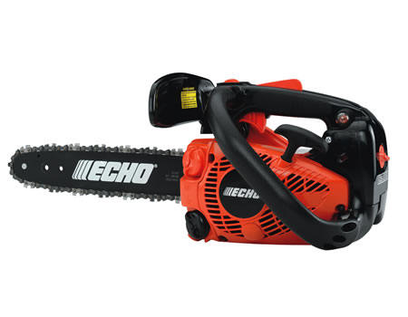 Echo CS-271T Chainsaw