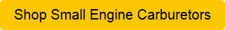 Shop Small Engine Carburetors