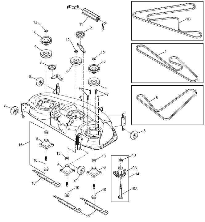 Ransomes Mower Parts Diagram, Ransomes, Free Engine Image